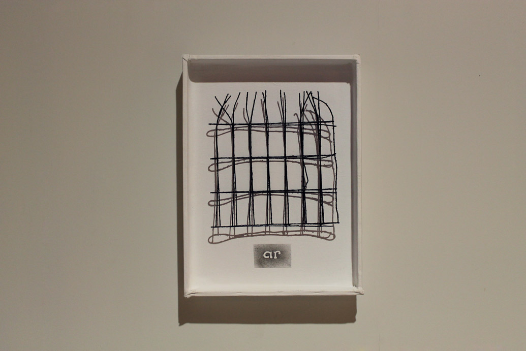 Jorge-Couceiro.-Ar.-2013.-Técnica-mixta.-Iluminación-artificial.52x70x10-cms.