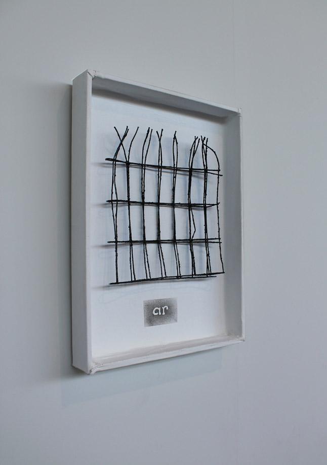 Jorge-Couceiro.-Ar.-2013.-Técnica-mixta.Iluminación-natural.-52x70x10-cms.-aprox.