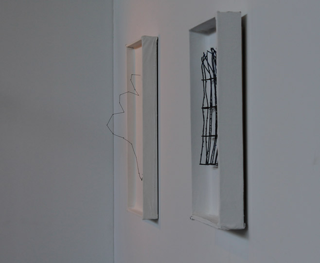 Jorge-Couceiro.Ar-y-Rumbo.-2013.Técnica-mixta,-vista-lateral